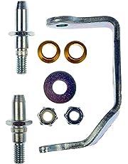 Dorman 38457 Door Hinge Pin Kit