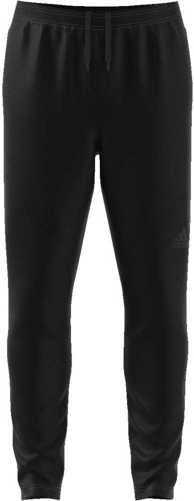 adidas Wo Pant Clite Pantalon de Sport Homme: