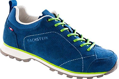 4093 Lc Mujer Azul Wmn Skywalk Dachstein Jasmin Zapatillas Blau midnatsblå z4qUfnw1