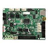 Zamtac Newest Cr-10s PRo Mainboard/Motherboard 3D Printer Part Original Supply Control Broad