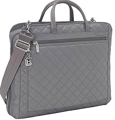 hedgren-pauline-business-bag-womens-one-size-mouse-grey