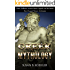 Greek Mythology: Gods, Goddesses, Ancient Myths, Legends, and the Stories That Changed Western Civilization (Odyssey, Folklore, Trojan War, Zeus, Oedipus, Titans, Heroes, Monsters, Greece Book 1)