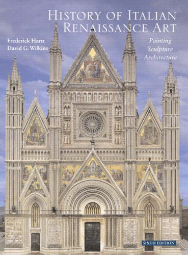 History of Italian Renaissance - Renaissance European Architecture