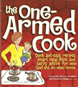 The One-Armed Cook