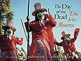 Day of the Dead: Día de Muertos