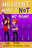 Bargain eBook - Millicent Marie Is Not My Name