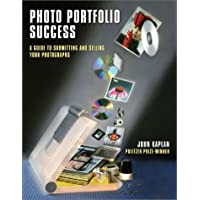 Photo Portfolio Success: A Guide to Submitting and Selling Your Photographs