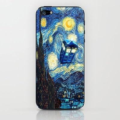 OtterBox iPhone 6 Case - Defender Series, Retail Packaging