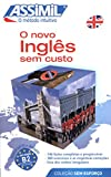 O Novo Ingles Sem Custo, Assimil Staff, 270050125X