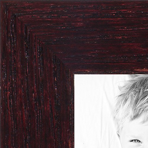 ArtToFrames 13x19 Picture Cherry WOM81784