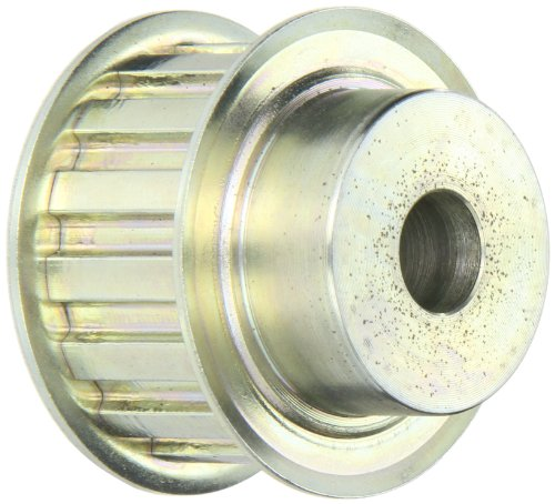 gates-pb15l075-powergrip-steel-timing-pulley-3-8-pitch-15-groove-1790-pitch-diameter-1-2-to-7-8-bore