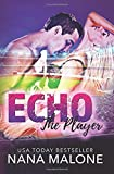 Echo (The Player) (Volume 3)
