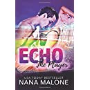 Echo (The Player) (Volume 3)