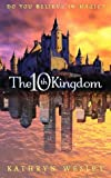 Front cover for the book 10th Kingdom by Kathryn Wesley