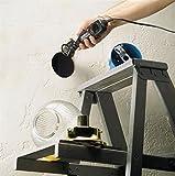 Dremel 565 Multipurpose Cutting Kit