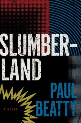 slumberland-a-novel