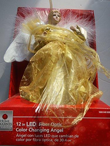 Everstar Merchandise Led Lights - 8