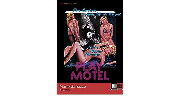 Swimsuit Guy Middleton (1907-1973) naked (36 pics) Pussy, iCloud, bra