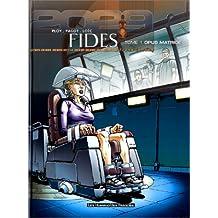 FIDES T01 : OPUS MATRICE