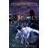 In Shades of Grey (The Elder Blood Chronicles Book 1)