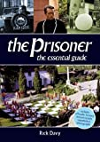 The Prisoner - The Essential Guide