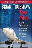 Brian Trubshaw, Brian Trubshaw, 0750944943