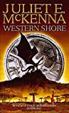 img - for Western Shore: Book Three (The Aldabreshin Compass series) book / textbook / text book