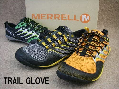 Amazon.co.jp: [Merrell] Merrell Trail