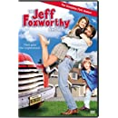 The Jeff Foxworthy Show - The Complete First Season