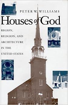 Descargar It Por Utorrent Houses Of God Cb Como Bajar PDF Gratis