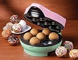 Donut Holes Maker