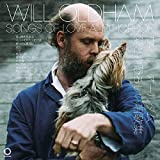 Buy Will Oldham : Songs Of Love & Horror New or Used via Amazon