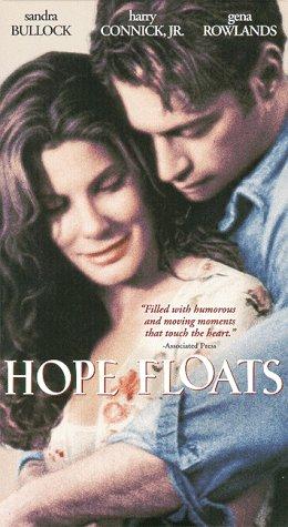 Rachel Berry Costumes - Hope Floats