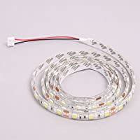 Hobby Signal Decorative LED Strip Belt IC Switch Control Multicolor Night Light with Depressurization Module for DJI Phantom 3