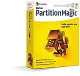 Partition Magic 8.0