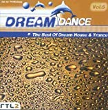 Dream Dance Vol.5