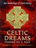 Celtic Dreams, Chris Down, 0713727411