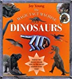 Dinosaurs, Jay Young, 1903174627