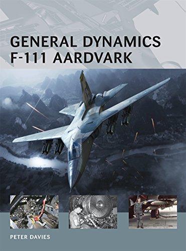 general-dynamics-f-111-aardvark-air-vanguard