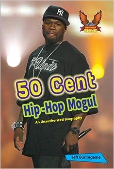 ;DJVU; 50 Cent: Hip-Hop Mogul (Hip-Hop Moguls). online stake Glowzone mosaico Funda