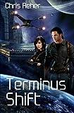 img - for Terminus Shift (Targon Tales - Sethran) (Volume 2) book / textbook / text book