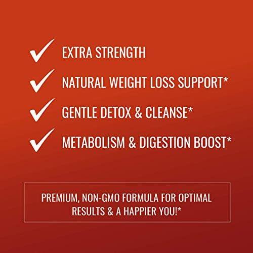 Nobi Nutrition Apple Cider Vinegar Fat Burner Pills for Women - Premium Weight Loss Supplement - Womens Metabolism Booster & Appetite Suppressant - Thermogenic Diet Pills - 60 Veggie Capsules 7