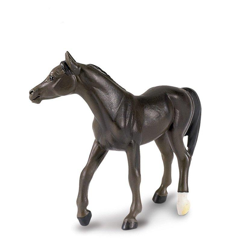 Safari Ltd Winners Circle Horses Arabian Mare 153605