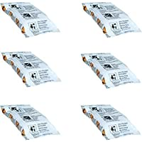 Descaling Tablets for all Tassimo Pack of 6