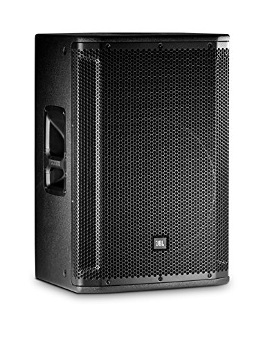 JBL SRX815 Portable 15' 2-Way Bass Reflex Passive System Speaker