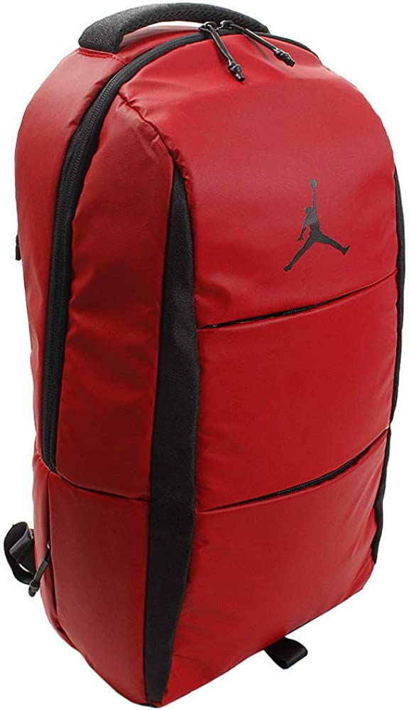 Nike Air Jordan Jumpman Alias Backpack