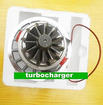Turbocompresor GOWE para K14 53149707018 53149887018 CHRA 074145701AX 074145701AV turbo cartucho de Volkswagen T4 Transporter 2