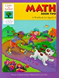 img - for Gifted and Talented Math: Book 2 : To Develop Your Child's Gifts & Talents (Gifted & Talented) book / textbook / text book