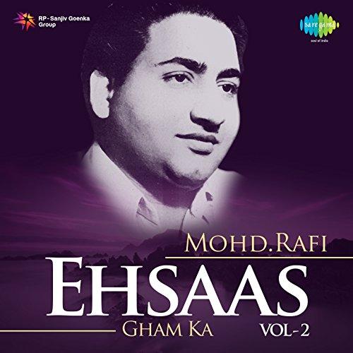 Shirin Farhad Ki Toh Nikal Padi mp4 movie hd free downloadgolkes
