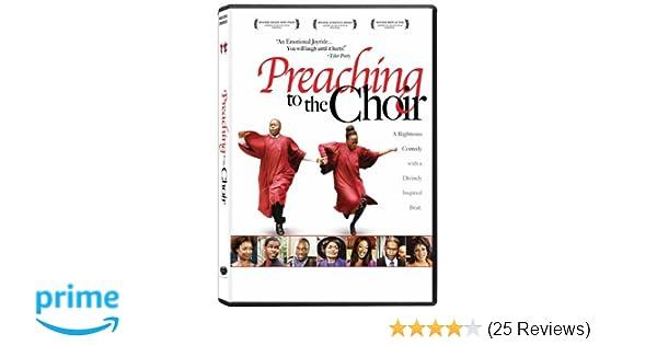 amazon com preaching to the choir billoah greene darien sills